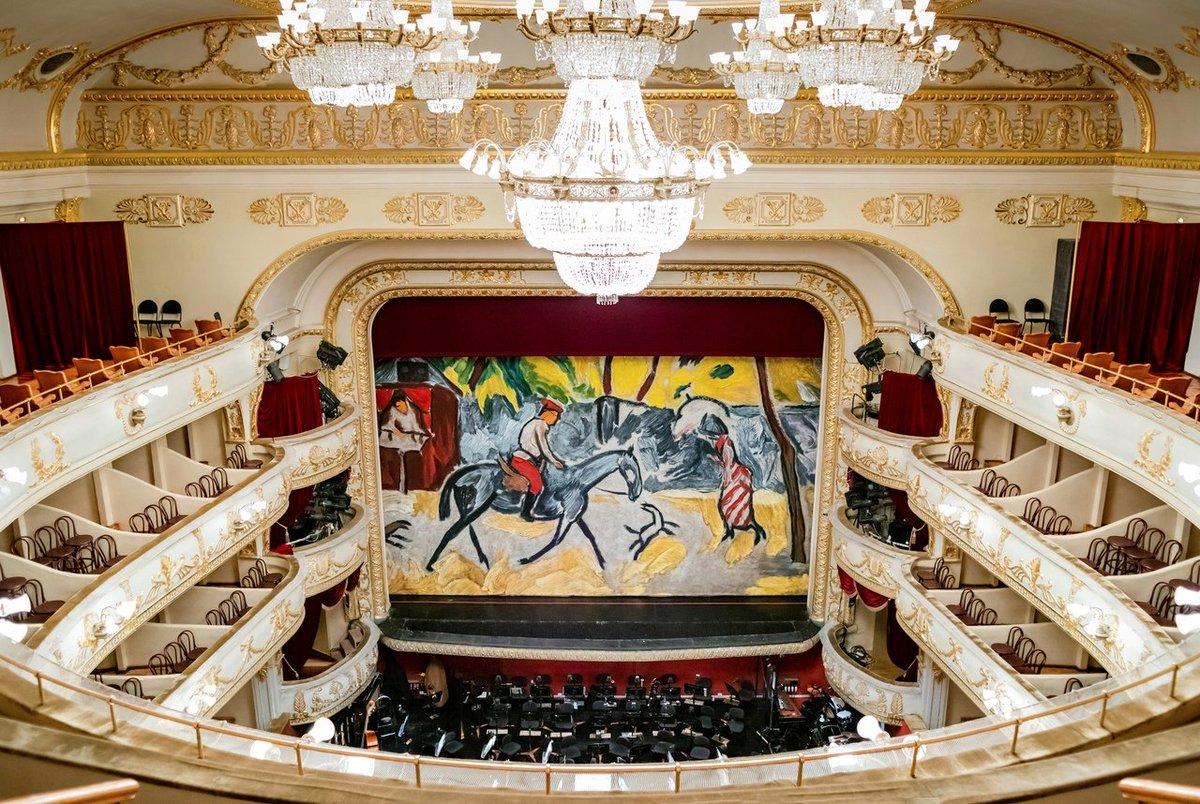 Teatr-opery-i-baleta